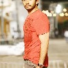 tamer hosny photo