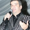 Tony Khalifeh Photo