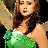 Preity Zinta Photo