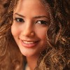 Rania Al Jazzar Photo