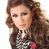 Reem Nasry Photo