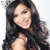 Rima Fakih Photo