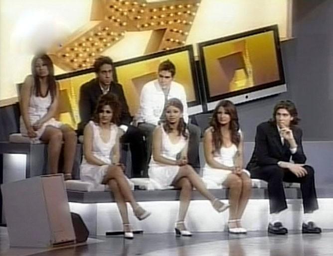 star academy 4 prime 11 photo star academy 4 prime