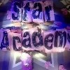 Star Academy 4 - Prime 11 Photo