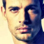 William Levy Face Photo